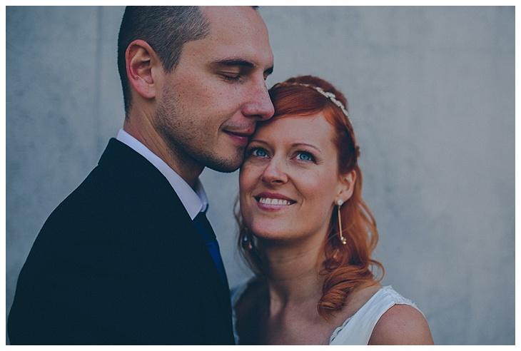Huwelijksfotograaf-bohemian-Gent-Blanc-Fixe_0014