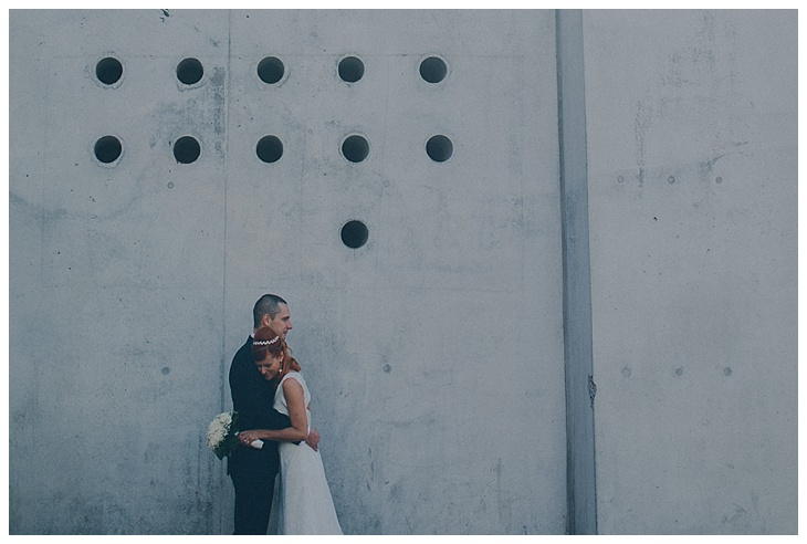 Huwelijksfotograaf-bohemian-Gent-Blanc-Fixe_0015