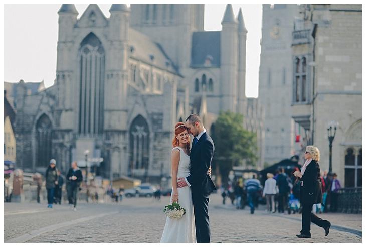 Huwelijksfotograaf-bohemian-Gent-Blanc-Fixe_0016
