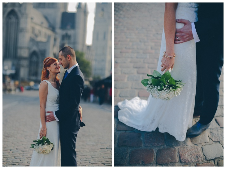 Serena-Koen-bohemian-wedding-gent-blanc-fixe_0017