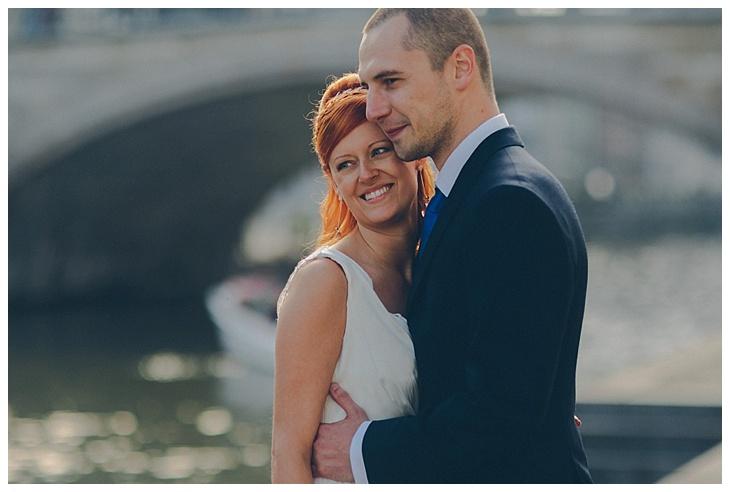 Serena-Koen-bohemian-wedding-gent-blanc-fixe_0018