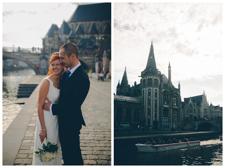 Serena-Koen-bohemian-wedding-gent-blanc-fixe_0019