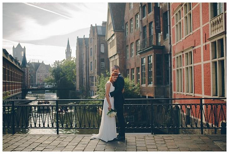 Serena-Koen-bohemian-wedding-gent-blanc-fixe_0020