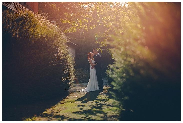 Serena-Koen-bohemian-wedding-gent-blanc-fixe_0023
