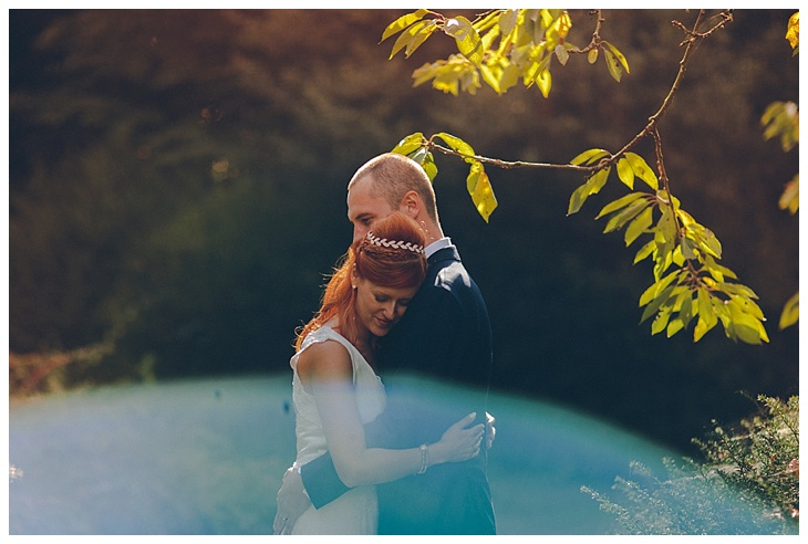 Serena-Koen-bohemian-wedding-gent-blanc-fixe_0024