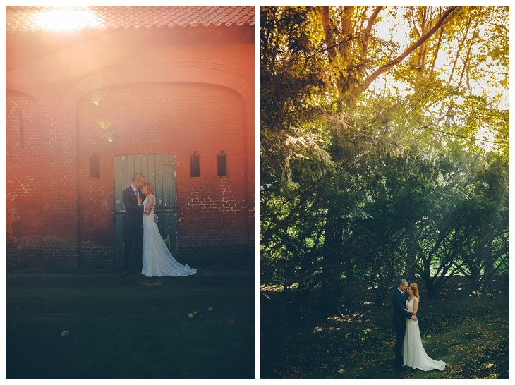 Serena-Koen-bohemian-wedding-gent-blanc-fixe_0027