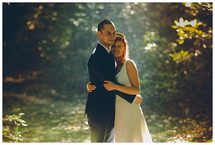 Serena-Koen-bohemian-wedding-gent-blanc-fixe_0030
