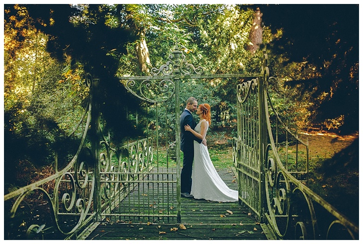 Serena-Koen-bohemian-wedding-gent-blanc-fixe_0032