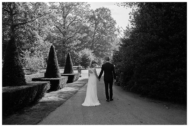 Serena-Koen-bohemian-wedding-gent-blanc-fixe_0035