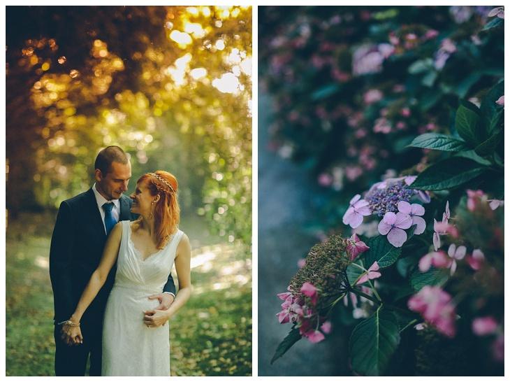 Serena-Koen-bohemian-wedding-gent-blanc-fixe_0036