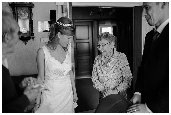 Serena-Koen-bohemian-wedding-gent-blanc-fixe_0037