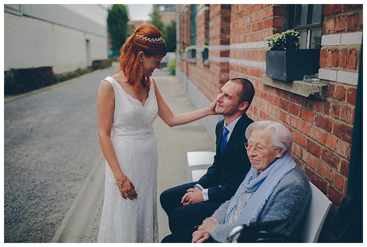 Serena-Koen-bohemian-wedding-gent-blanc-fixe_0042