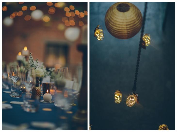Serena-Koen-bohemian-wedding-gent-blanc-fixe_0044