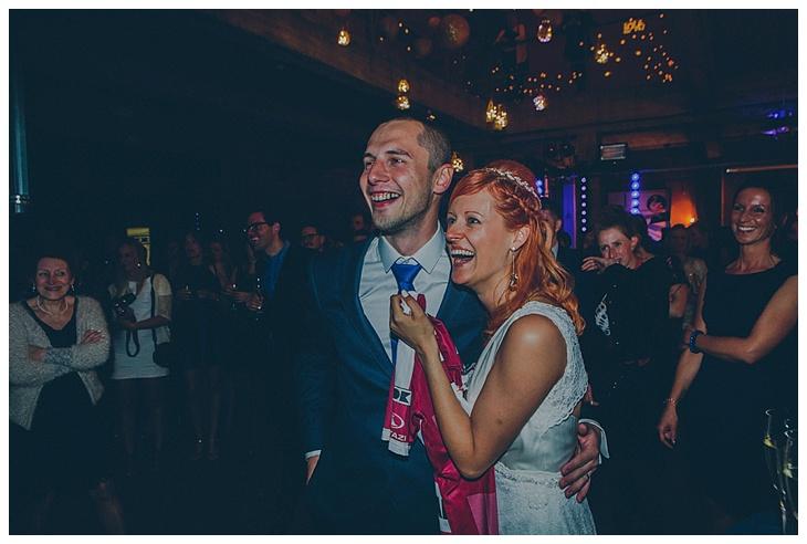 Serena-Koen-bohemian-wedding-gent-blanc-fixe_0047