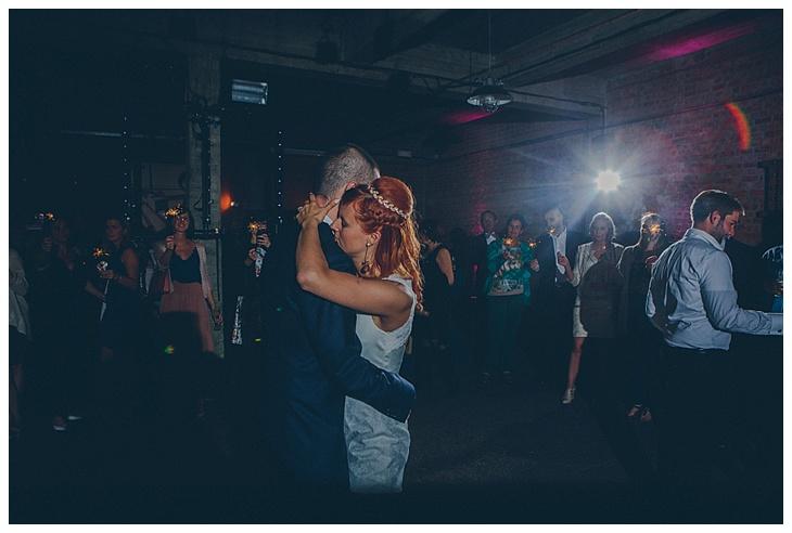 Serena-Koen-bohemian-wedding-gent-blanc-fixe_0048