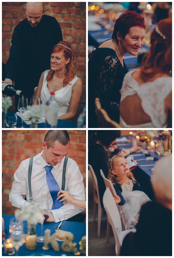Serena-Koen-bohemian-wedding-gent-blanc-fixe_0049