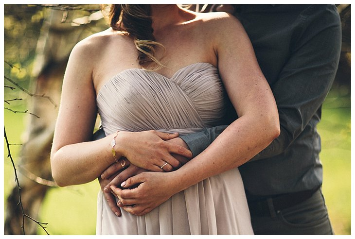 Engagement-Shoot-Styled-Hannelore-Glenn_0002
