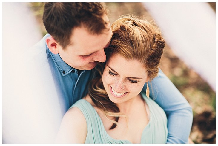 Engagement-Shoot-Styled-Hannelore-Glenn_0004