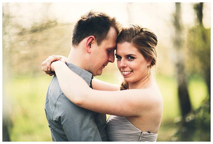 Engagement-Shoot-Styled-Hannelore-Glenn_0010
