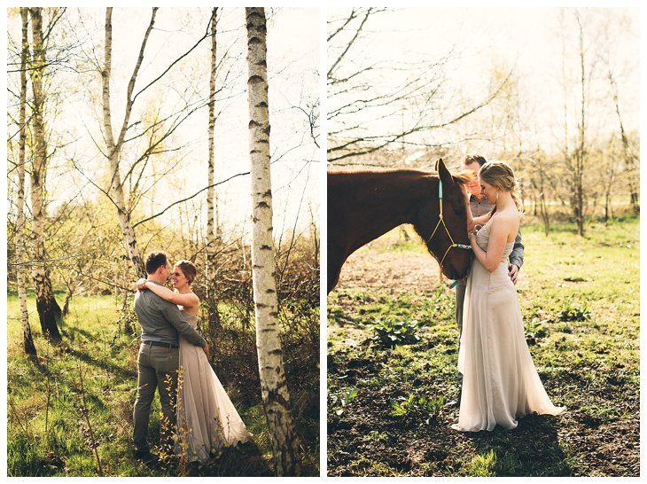 Engagement-Shoot-Styled-Hannelore-Glenn_0014