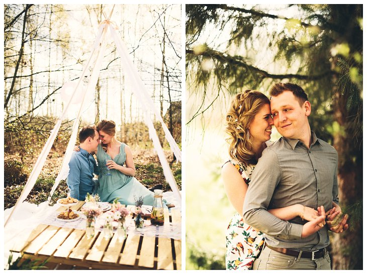 Engagement-Shoot-Styled-Hannelore-Glenn_0017
