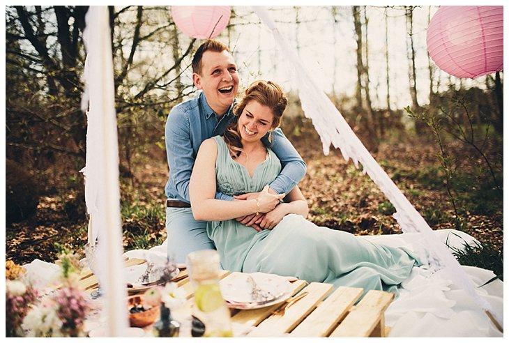 Engagement-Shoot-Styled-Hannelore-Glenn_0018