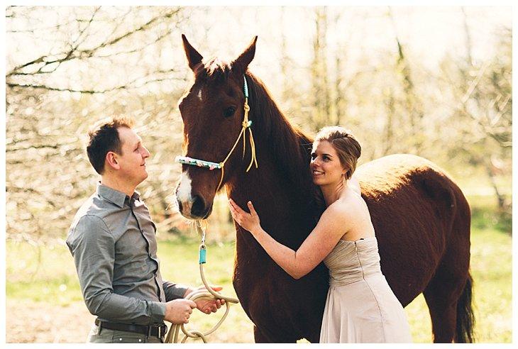 Engagement-Shoot-Styled-Hannelore-Glenn_0029