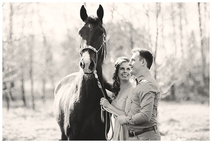 Engagement-Shoot-Styled-Hannelore-Glenn_0033