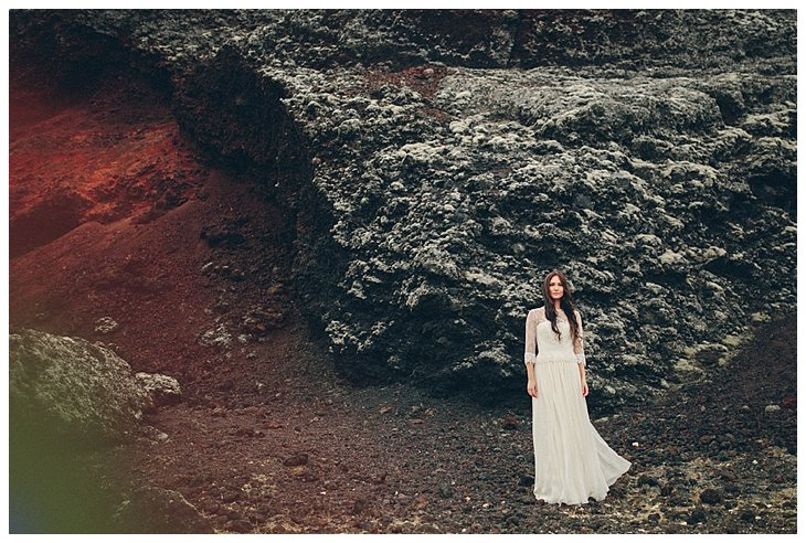 Bridal-Shoot-Rembo-Styling-Iceland_0001