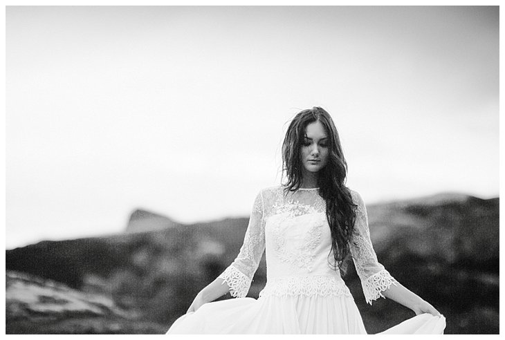 Bridal-Shoot-Rembo-Styling-Iceland_0002
