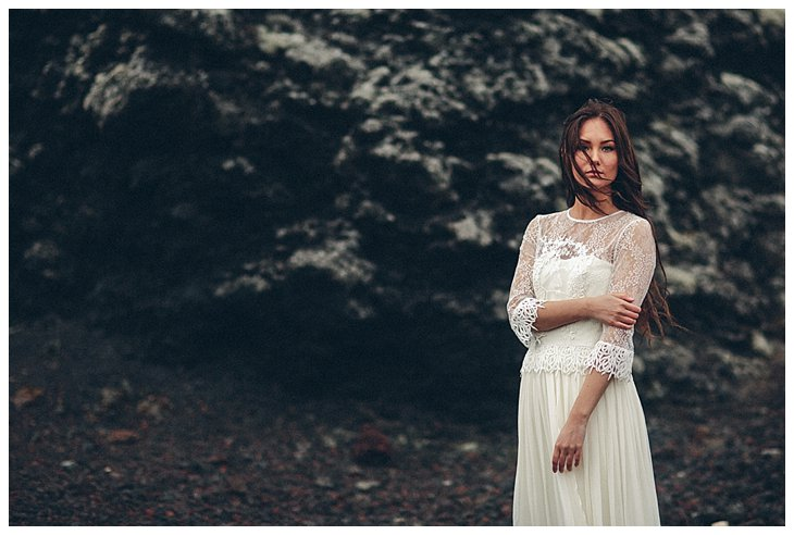 Bridal-Shoot-Rembo-Styling-Iceland_0003