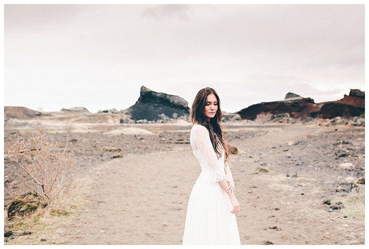 Bridal-Shoot-Rembo-Styling-Iceland_0005