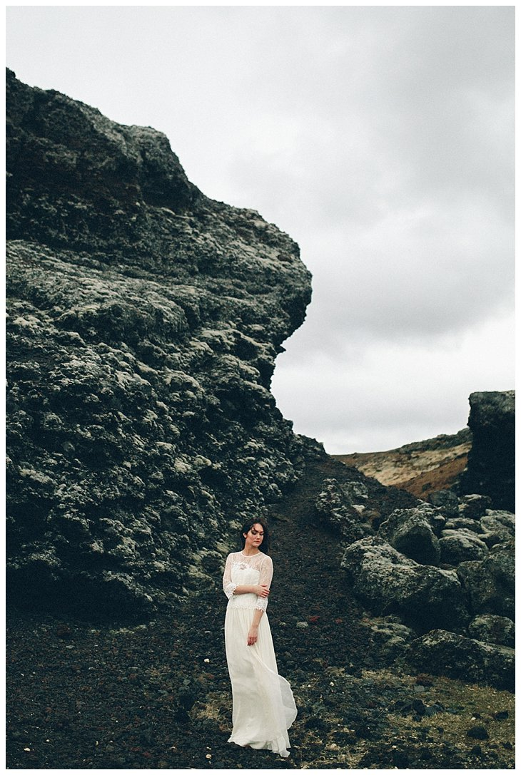 Bridal-Shoot-Rembo-Styling-Iceland_0007