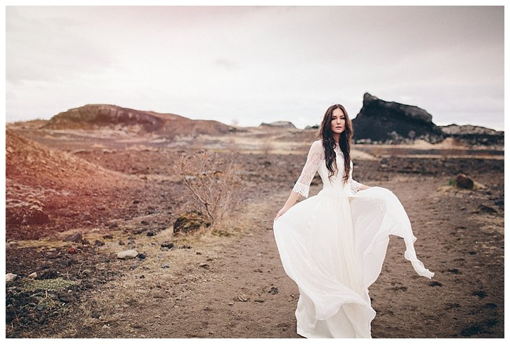 Bridal-Shoot-Rembo-Styling-Iceland_0008