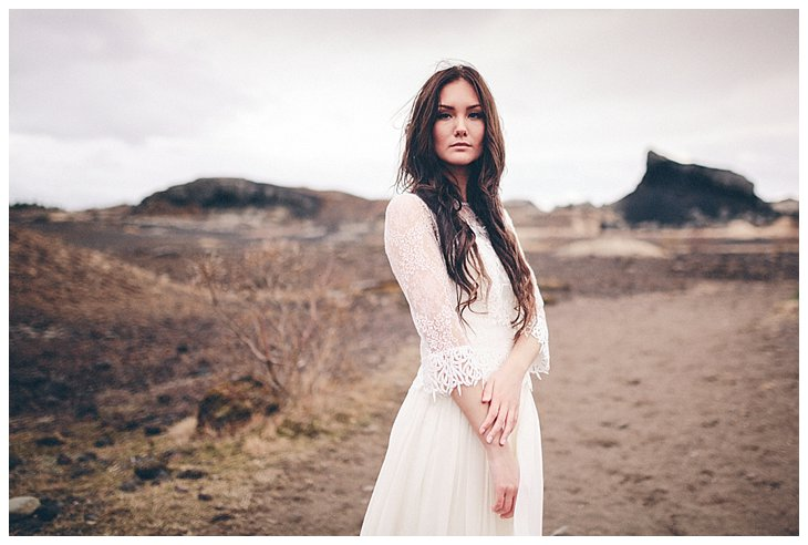 Bridal-Shoot-Rembo-Styling-Iceland_0009