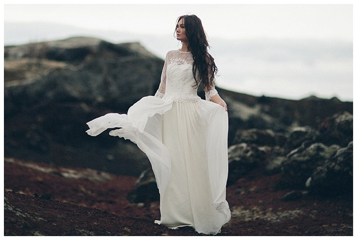 Bridal-Shoot-Rembo-Styling-Iceland_0010