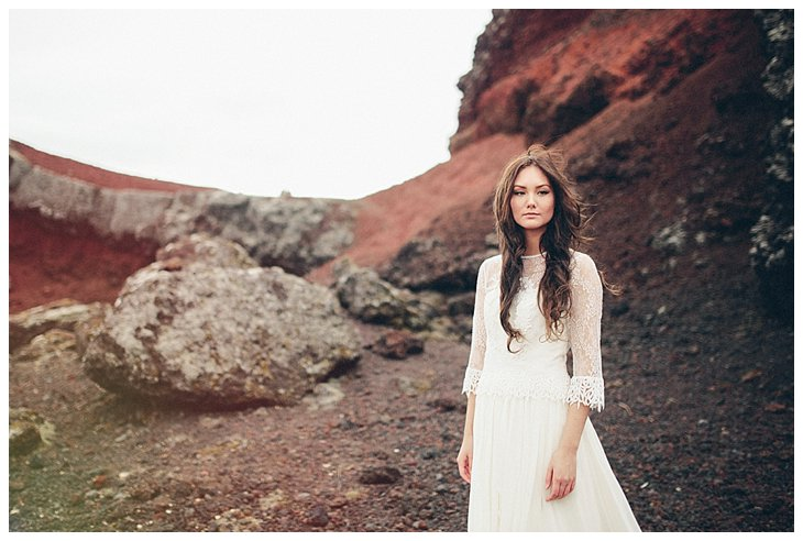 Bridal-Shoot-Rembo-Styling-Iceland_0011