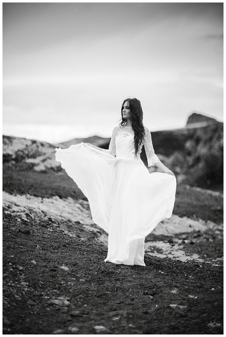 Bridal-Shoot-Rembo-Styling-Iceland_0012