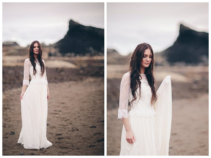 Bridal-Shoot-Rembo-Styling-Iceland_0015