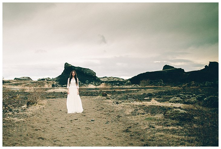 Bridal-Shoot-Rembo-Styling-Iceland_0016