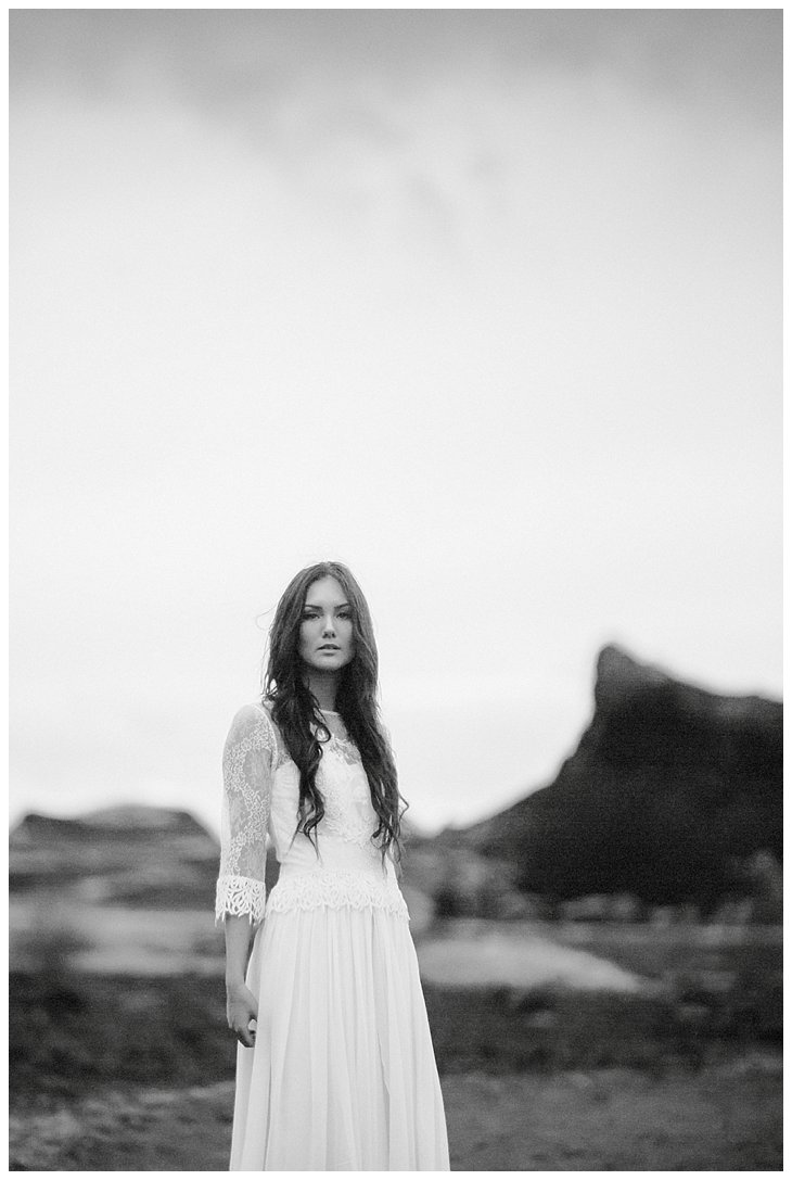 Bridal-Shoot-Rembo-Styling-Iceland_0017