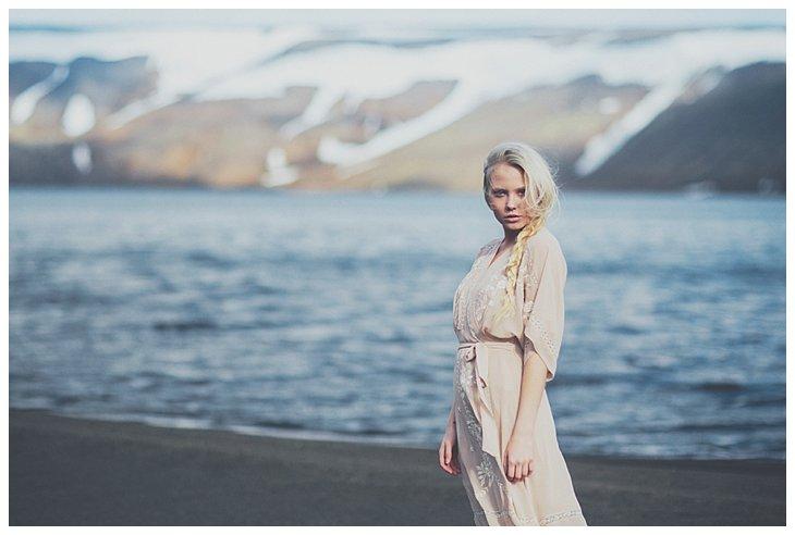 Gudlaug-Iceland-Shoot-Portfolio-Eskimo-models_0001