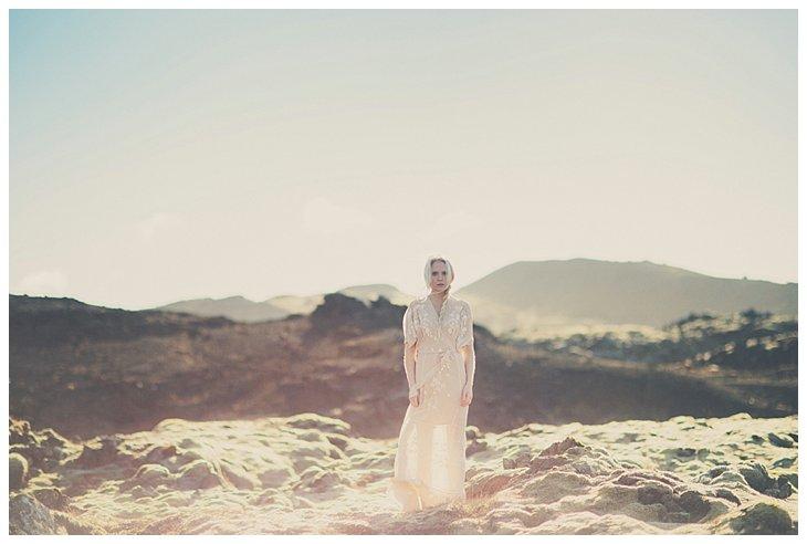 Gudlaug-Iceland-Shoot-Portfolio-Eskimo-models_0014
