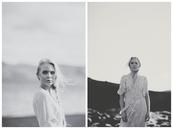 Gudlaug-Iceland-Shoot-Portfolio-Eskimo-models_0015