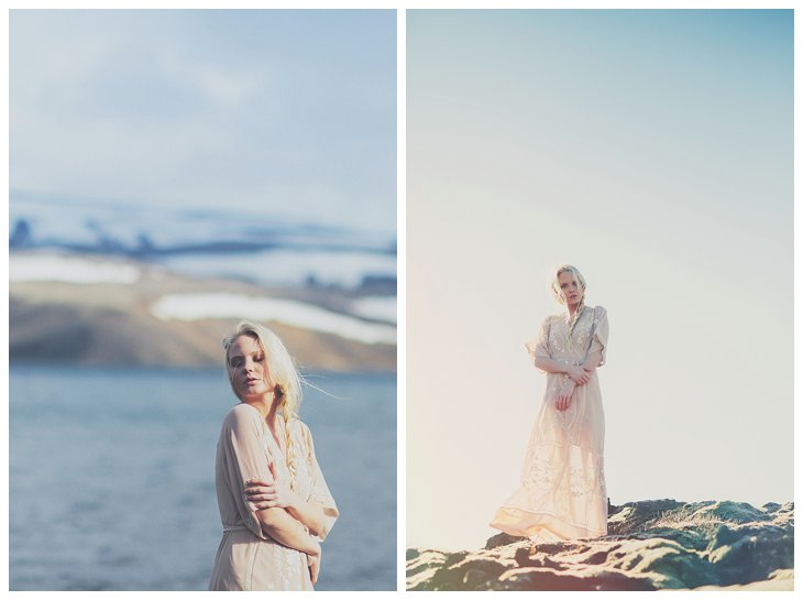 Gudlaug-Iceland-Shoot-Portfolio-Eskimo-models_0016