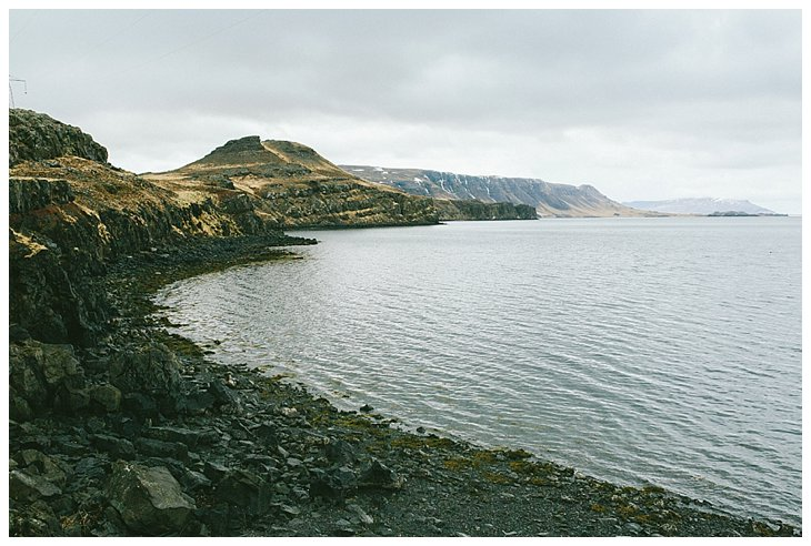 Roadtrip-Iceland_0001