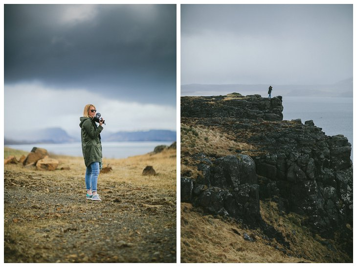 Roadtrip-Iceland_0002