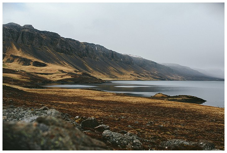 Roadtrip-Iceland_0003
