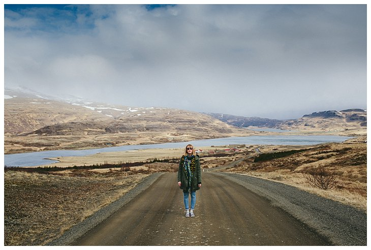Roadtrip-Iceland_0004