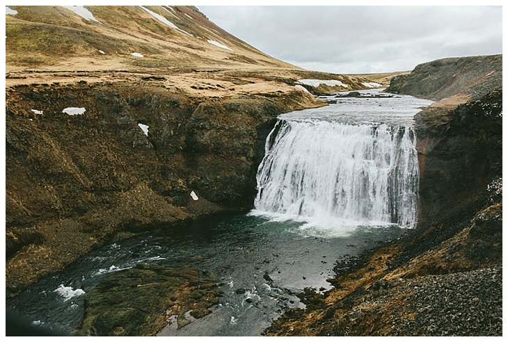 Roadtrip-Iceland_0007